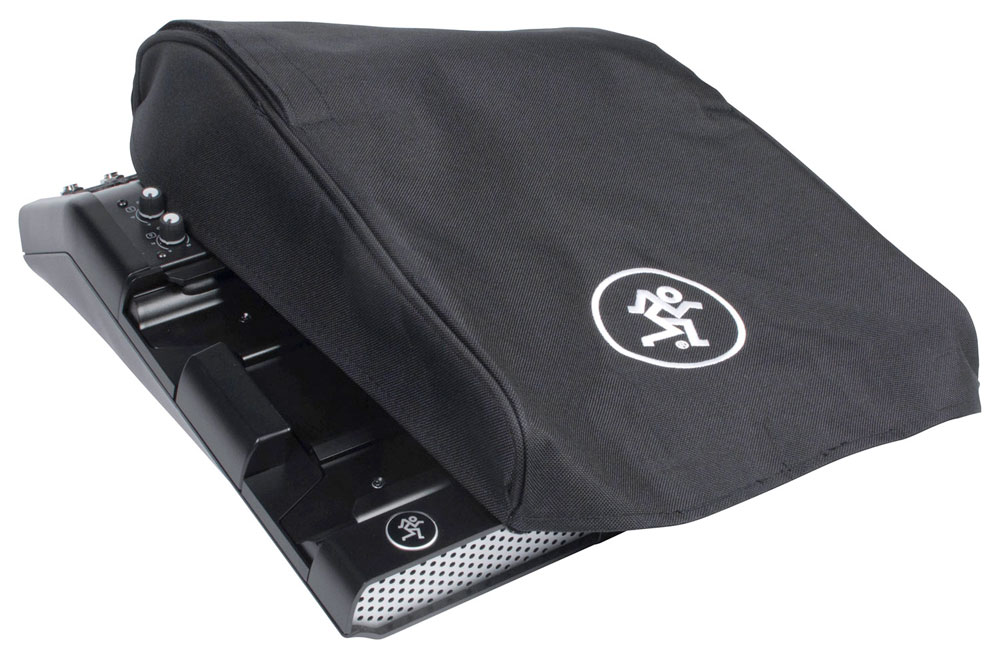 MACKIE DL806 / DL1608 COVER