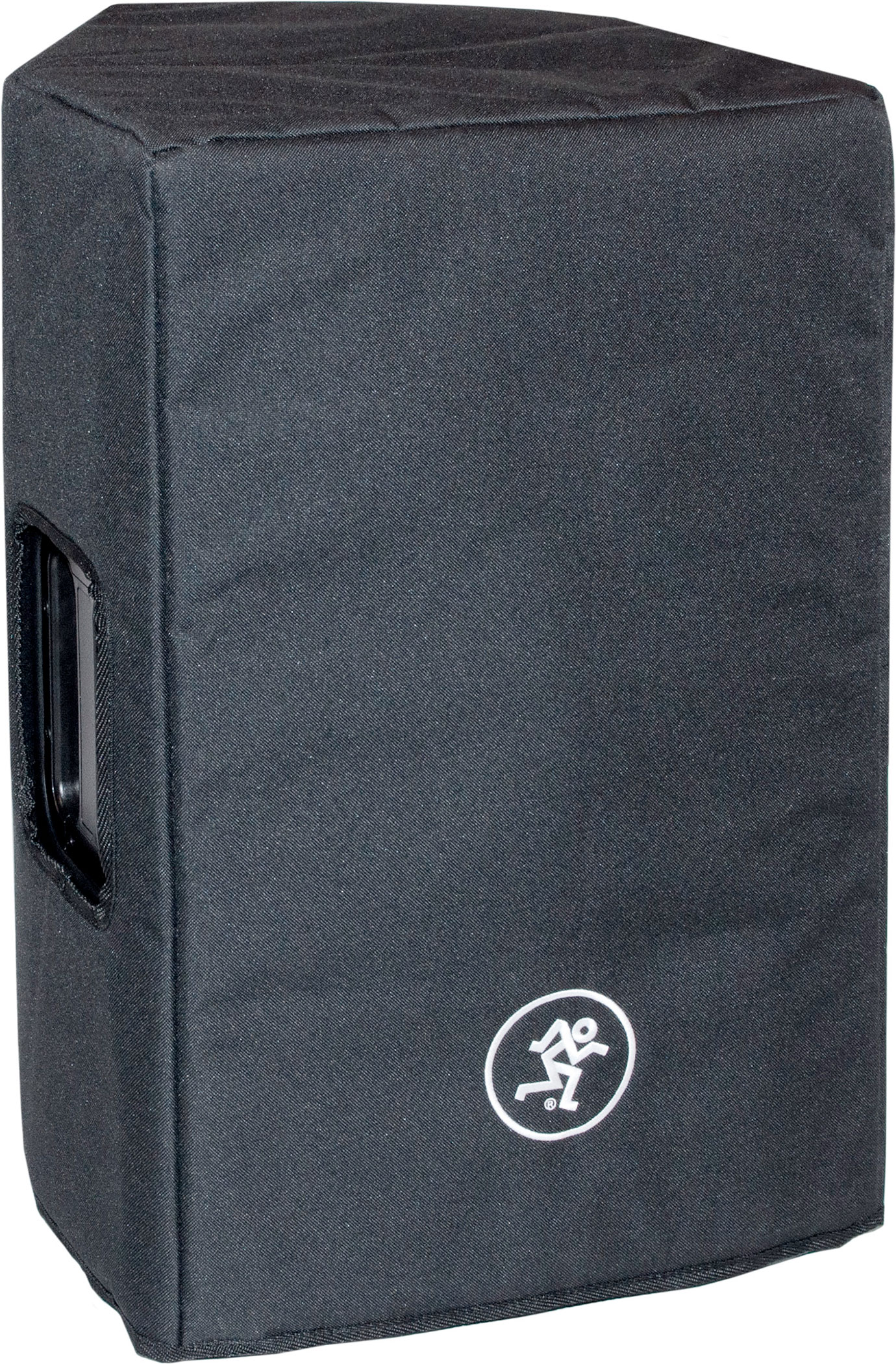 MACKIE SRM550 COVER
