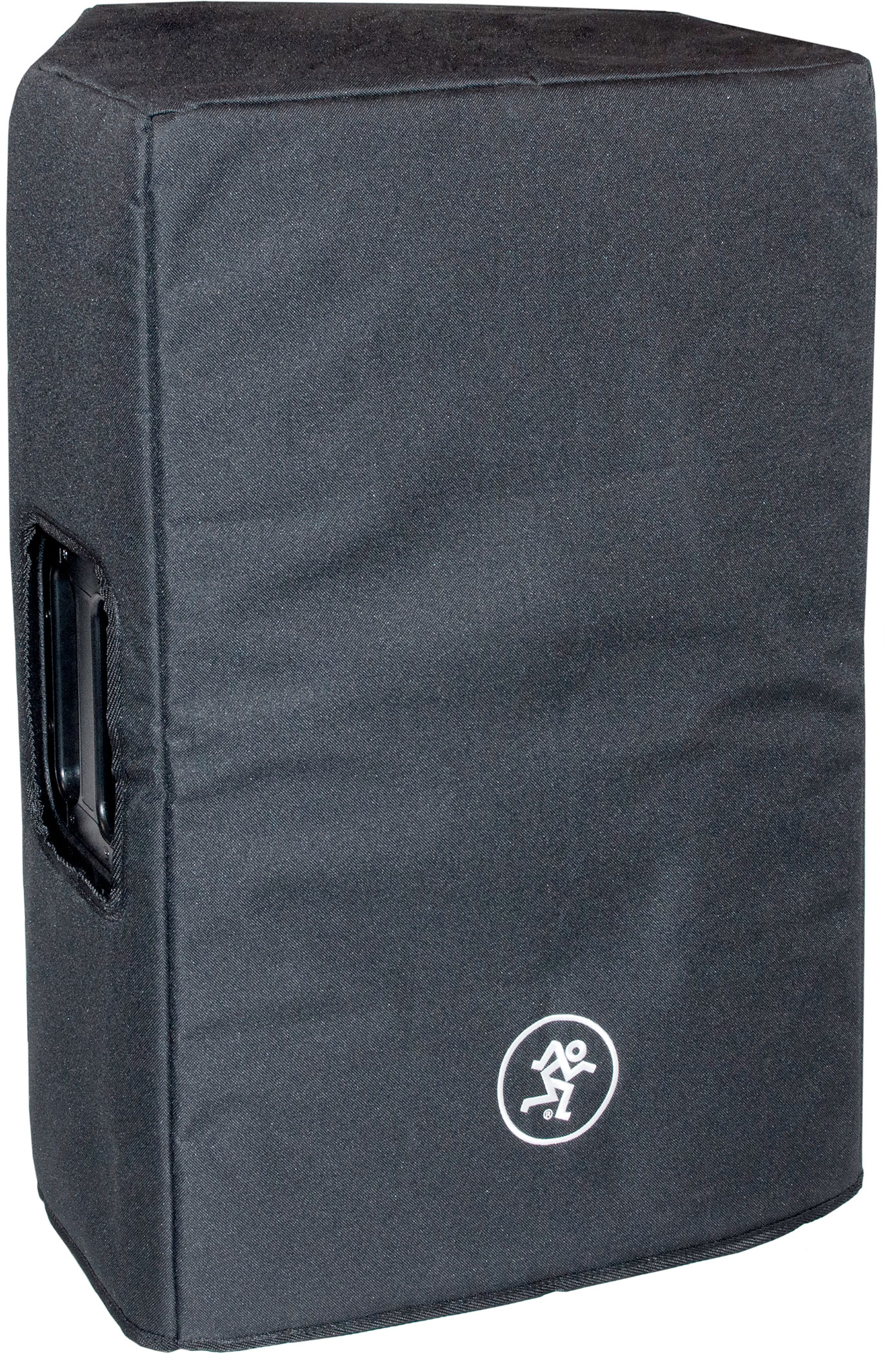 MACKIE SRM650 COVER