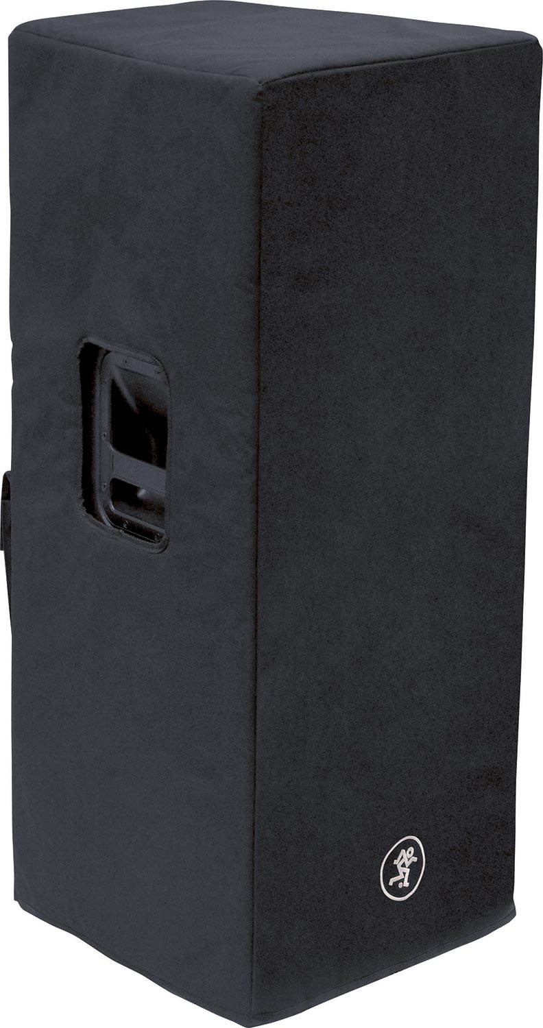MACKIE SRM750 COVER