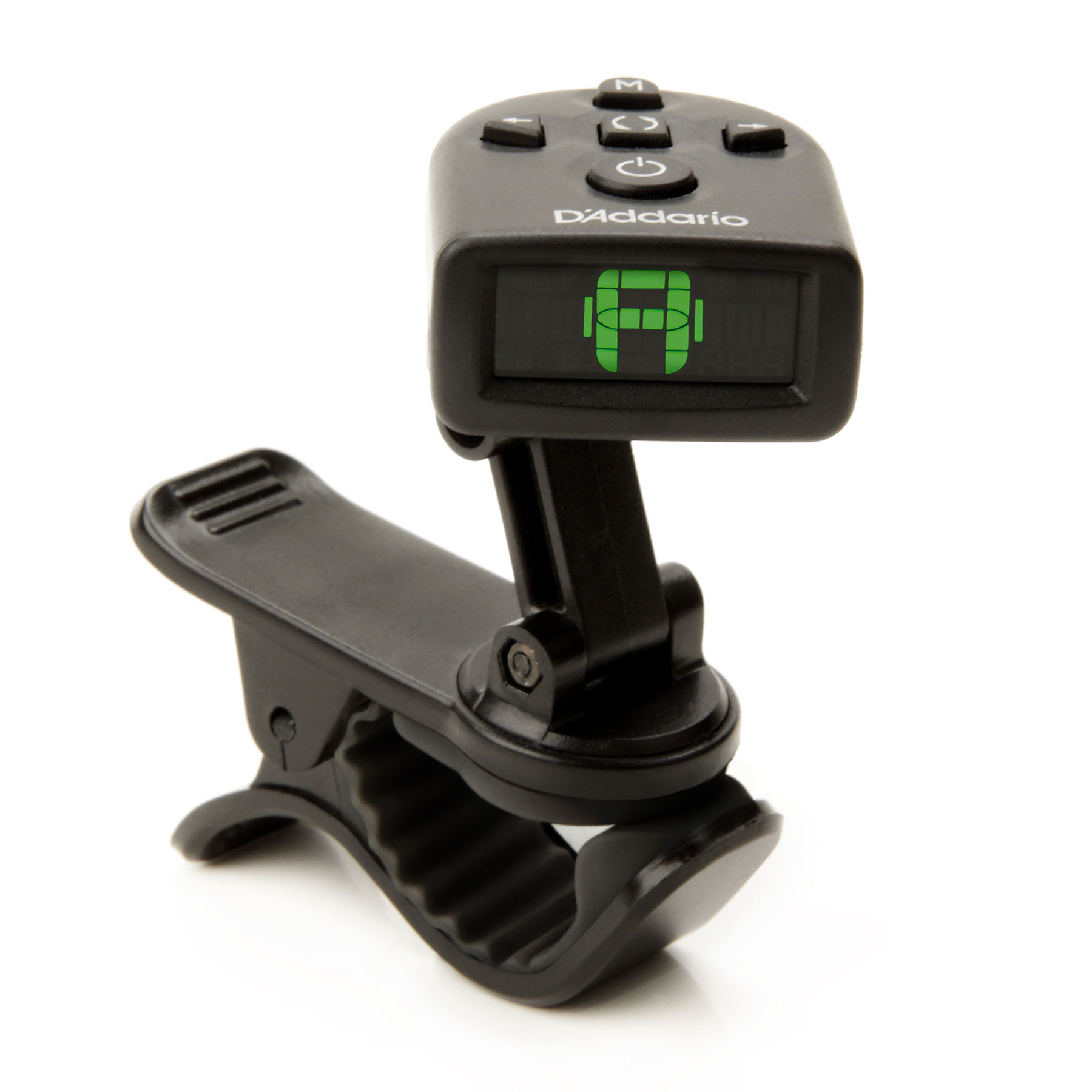 PLANETWAVES NS MICRO UNIVERSAL TUNER