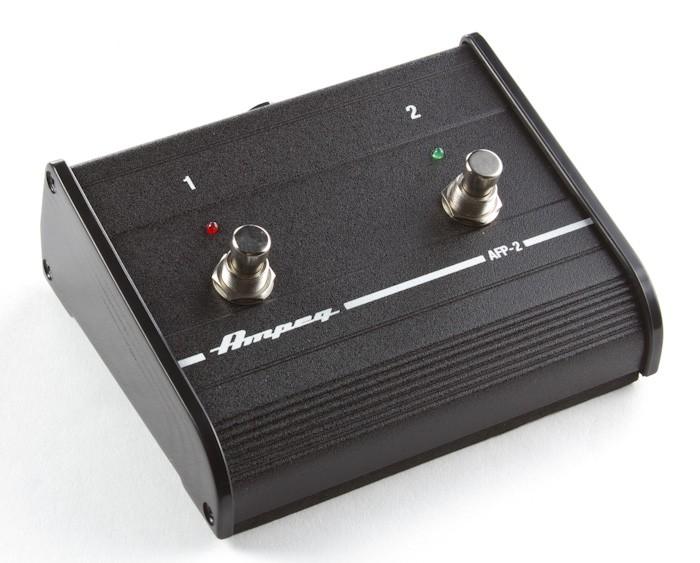 AMPEG AFP-2