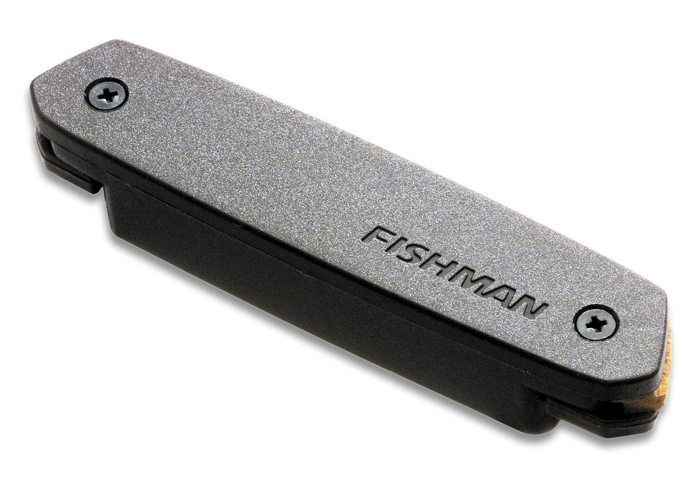 FISHMAN NEO D SINGLE COIL