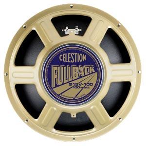 Celestion - G15V-100 Fullback