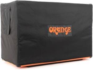 Orange - CRV-212-CAB