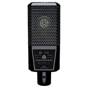 Lewitt - DGT-450 USB