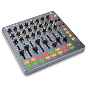 Novation - Launch Control XL