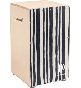 Schlagwerk - CP 560 Agile pro Zebra